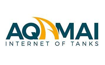 aQua united GmbH takes over the distribution for AQAMAI