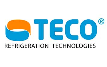 TECO Relaunch
