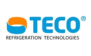 TECO chiller heating function