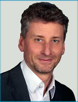 Thomas Goden