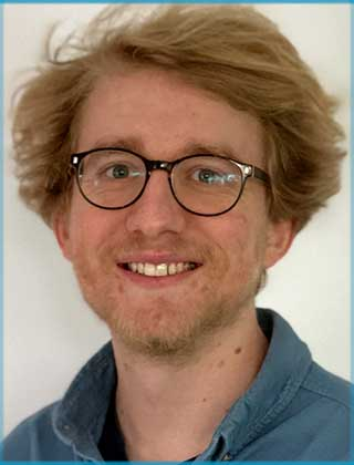 Tim Nowak